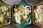 Japanese Spicy Coleslaw Recipe 5 Appetizer