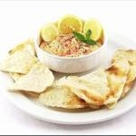 Canadian Hummus 20 Appetizer