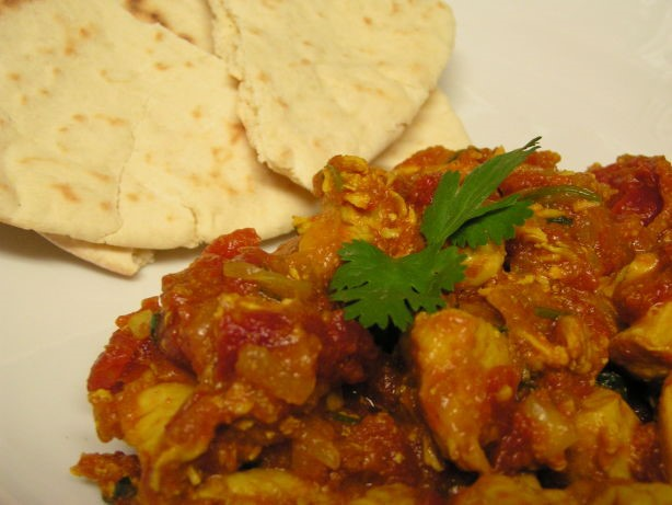 Chicken Jalfrezi 7 Pakistani Recipe Simple Latechef Com