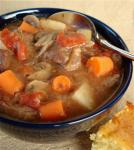 Oven Baked Beef Stew 1 recipe