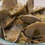 Canadian Linguine with Clam Sauce 4 Dinner