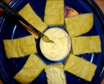 American Delicious Low Carb Cornbread Appetizer