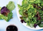 Makeyourown Vinaigrette recipe