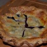 American Pie Crust Iii Recipe Dinner