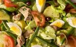 French Nicoise Salad Recipe 3 Appetizer