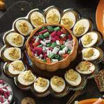 American Wicked Deviled Eggs Other