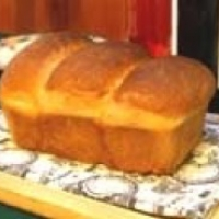 Canadian White Bread Other