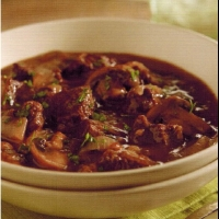 Quick-Seared Sichuan Beef Stew Recipes — Dishmaps