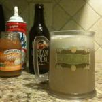 Butterbeer 4 recipe