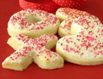 American Charmies Soft Sugar Cookies Dessert