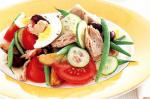 French Nicoise Salad Recipe 13 Appetizer
