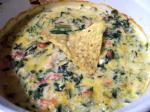 Mexican Old Mexico Spinachcheese Dip Dinner