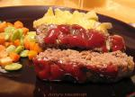 American Amys Meatloaf 2 Other