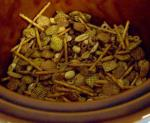 Chinese Crock Pot Snack Mix 1 Dinner