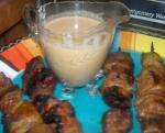 Chinese Beef Satay With Peanut Sauce 3 Dinner