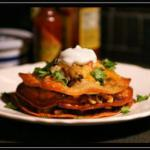 Mexican Tasty and Very Easy and Simple to Make Recipe Alcohol
