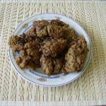 American Deep-fried Chicken Livers Drink