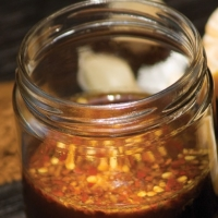 American Best Stir-fry Sauce Other